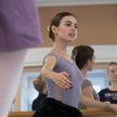 В Большом впервые представят балет «Конек-Горбунок». Что ожидает зрителей и когда премьера?