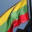 Литовские и польские предприниматели недовольны политикой властей по поддержке в период пандемии