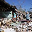 Ураган «Майкл»: число погибших увеличилось до 16 человек