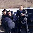 Автомобиль протаранил толпу школьников в Китае: погибли пять человек
