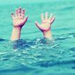 В Минске утонул ребенок