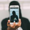 Apple заплатит $1 млн взломщику iPhone