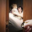 Обманутый муж подал в суд на жену, родившую от любовника