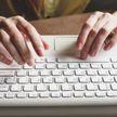 Студентов БГУ, проживающих в общежитиях, обеспечат бесплатным интернетом