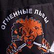 Юные звёзды хоккея подрастают в Гомельской области: дивизион B для многих – это первые шаги в большом хоккее