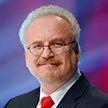 Новым президентом Латвии стал Эгилс Левитс