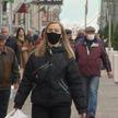 В Беларуси уже около трети граждан сделали прививку от коронавируса. Новый пункт вакцинации появился даже в метро!