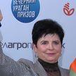 Сделать вклад и выиграть приз: Белагропромбанк дарит подарки