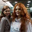 Финалистки «Мисс Беларусь» приехали в Минск: что ждет красавиц и как они настраиваются на победу?