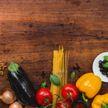 Диетолог назвал топ-5 полезных продуктов