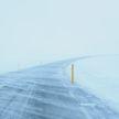 Семь человек погибли из-за снегопадов на востоке США