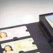 Биометрические паспорта и ID-карты вводятся в Беларуси. В чем их преимущество перед обычными паспортами?