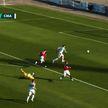 Чемпионат Беларуси по футболу: «Минск» обыграл «Смолевичи»