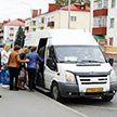 Министерство транспорта ужесточит ответственность перевозчиков за несоблюдение требований безопасности