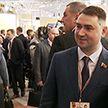 Участники ВНС-2021 – о важнейших направлениях развития Беларуси