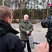 Лукашенко о подготовке покушения: На уничтожение резиденции вместе с Главой государства выделялось $10 млн, а на снайпера – $1 млн
