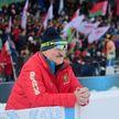 Лукашенко о фильме про «золотое дно»: Я никогда себе не позволю украсть что-то у людей