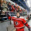 Забили первыми, но проиграли: хоккеисты «Динамо» не справились с «Автомобилистом»