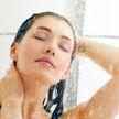 Вы тоже так делаете? Почему нельзя мыть лицо под душем