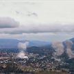Ситуацию в Нагорном Карабахе обсуждают в Женеве