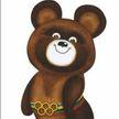 Как менялись талисманы летних Олимпийских игр
