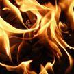 Женщина и четверо детей погибли при пожаре в частном доме в Якутии