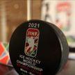 Международная федерация хоккея выплатит Беларуси компенсацию из-за переноса чемпионата мира
