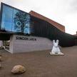 Картину Ван Гога похитили из музея в Нидерландах
