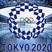 Три белорусские легкоатлетки не выступят на Играх в Токио