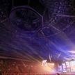Арбенина, Лобода, Бузова: афиша концертов в Минске – куда сходить этой осенью? Посмотрите, сколько интересного!