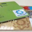 Школьник в Гродно нашел банковскую карту и расплатился за компьютерную игру