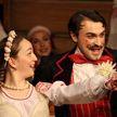 К Женскому дню: на сцене Купаловского театра – главный женский образ белорусской драматургии