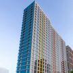 Медработникам предлагают квартиры со скидкой 20%  в комплексе «Минск Мир»