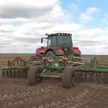 Профсоюзные инспекторы следят за безопасностью труда во время весенних полевых работ