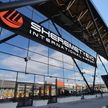 Рейсы из Минска в Шереметьево перенаправлены в терминал Е