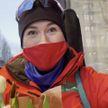 «Я думаю, мы на правильном пути»: Динара Алимбекова специально для ОНТ подвела итоги биатлонного сезона 2020/21
