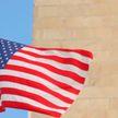 Макей: Беларусь готова принять американского посла