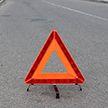 Движение на трассе М6 временно ограничат 6 апреля