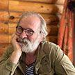 Большая семья актёра Фёдора Добронравова: сыновья, невестки и внучки. (ФОТО)