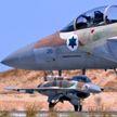 Израильские военные рассказали о 430 запусках ракет с территории сектора Газа за последние сутки