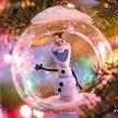 Минск вошел в тройку лидеров городов СНГ для путешествий на новогодние ярмарки