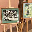 Фестиваль «Вытокi» стартовал в Мозыре: какую программу приготовили для гостей организаторы?