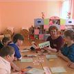 Сенсорная комната появится в центре коррекционно-развивающего обучения в Костюковичах