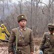 Южная Корея ответит КНДР за попытки дестабилизировать ситуацию