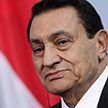 Экс-президент Египта Хосни Мубарак скончался на 92-м году жизни