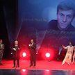 Победителем Национальной театральной премии стала постановка на трасянке