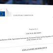 Шенген за €35: когда белорусам ожидать снижения стоимости виз