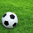 «Неман» обыграл «Гомель» в матче 29-го чемпионата Беларуси по футболу
