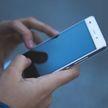Когда нужно менять смартфон? Рассказывает эксперт