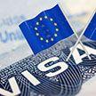 МИД намерен поднять вопрос о безвизовом въезде белорусов в шенгенскую зону